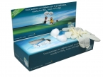 hand-sanitising-gel-or-wet-wipes-cotton-balls-and-gloves